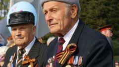 Как выплачиваются пенсии военным пенсионерам