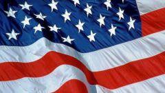 Кто придумал День американского флага