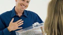 Как составить поздравление для мужчины