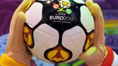 Чем грозит бойкот Евро-2012 Украине