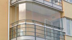 Как заработать на остеклении балконов и лоджий в 2018 году