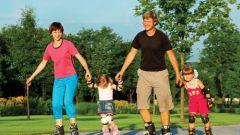 Где найти бесплатные развлечения на лето