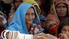 За что жителей Пакистана приговорили к смертной казни