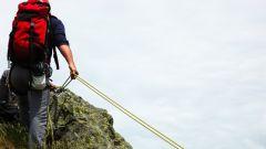 Как взобраться на самую высокую гору