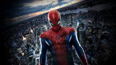 Когда на экраны выйдет фильм «Человек-паук 4» в формате 3D