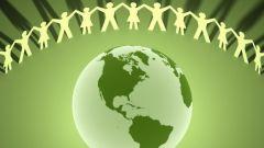 Что  такое «зеленая» партия