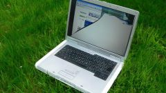 Где продаются матрицы для ноутбуков б/у