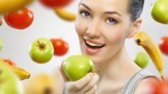 Как ускорить лечение герпеса губы