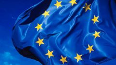 Как оформить страховку для шенгенской визы в 2018 году