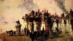 Как попасть на выставку «1812 год в частных собраниях Москвы и Санкт-Петербурга»