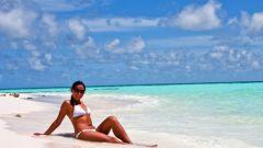 Как провести незабываемый отдых на пляже