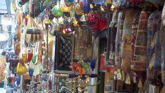 Как попасть на Фестиваль шопинга в Стамбуле