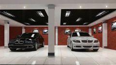 Как устроиться в салон по продаже автомобилей
