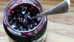 Как сделать вино из варенья забродившего в домашних условиях