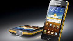 Как скачать приложение для телефона Samsung в 2018 году