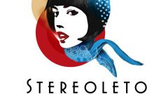 Где пройдет Стереолето 2012