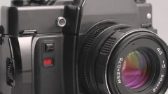 Что представляет собой приложение Facebook Camera