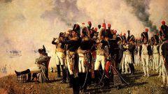 Как кратко описать события Отечественной войны 1812 года