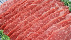 Как приготовить мясной мусс