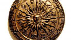 Как узнать характеристику для знака зодиака