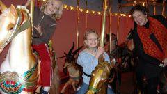 Как пройдет День защиты детей в России