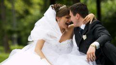 Как придумать конкурсы для выкупа невесты