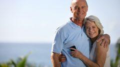 Будет ли повышен пенсионный возраст