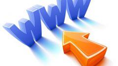Как перенести домен на хостинг