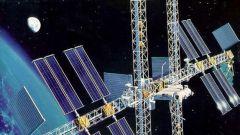 Кто стал первой женщиной-космонавтом в Китае