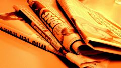 Почему в российских изданиях меняется руководство