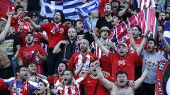 Как выступил ЦСКА на Евролиге по баскетболу 2012