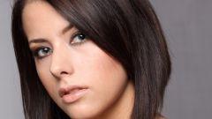 Как выбрать профессиональную косметику для волос