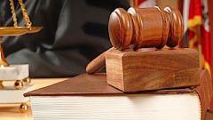 Чем занимаются арбитражные апелляционные суды