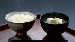 What to cook with rice