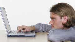 Как скачивать приложения для мобильных телефонов