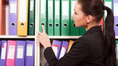 Как упорядочить договоры о поставке товара