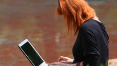 Как найти хороший журнал для женщин в интернете