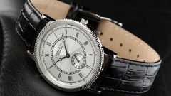How to choose men's watches