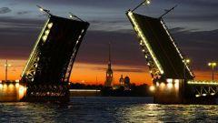 Как посмотреть все достопримечательности Санкт-Петербурга