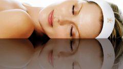 Как ухаживать за жирной кожей лица летом