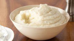 Как приготовить сырное пирожное