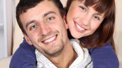 Как найти мужчину для семейного счастья