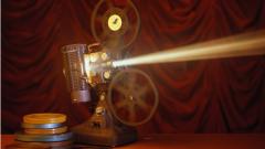 Как смотреть фильм