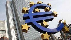Что сейчас происходит в Еврозоне