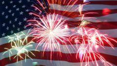 Как проходит День независимости США в 2018 году