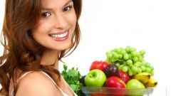 Как похудеть и не набрать вес снова