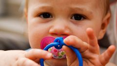 Как помочь больным детям 1 июня