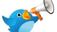 Как запостить ссылку в твиттер