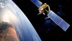 Почему был отложен запуск Sirius 5