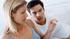 Как начать лечение от бесплодия
